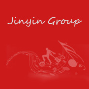 Jinyin Group